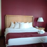 Foto Best Western Syracuse Airport Inn