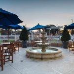 Photo of Hilton Garden Inn Mountain View