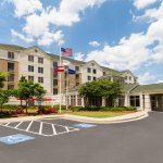 Photo of Hilton Garden Inn Atlanta East/Stonecrest