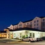 Photo of Hilton Garden Inn Atlanta East/Stonecrest