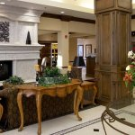 Foto de Hilton Garden Inn Champaign/ Urbana