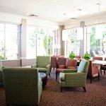 Photo of Hilton Garden Inn St. George