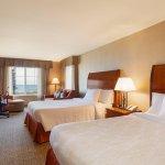 Hilton Garden Inn Carlsbad Beach Foto