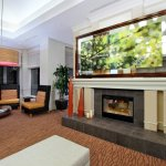 Photo of Hilton Garden Inn St. Charles