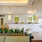 Photo of Hilton Garden Inn Wichita