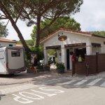 Camping Appartamenti Tallinucci Foto