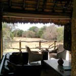 Kapama River Lodge Foto