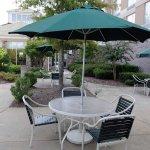 Photo of Hilton Garden Inn Atlanta Northpoint