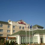 Photo de Hilton Garden Inn Fairfax