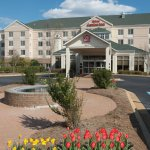 Photo de Hilton Garden Inn Auburn/Opelika