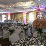 Photo of Hilton Garden Inn Syracuse