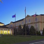 Photo of Hilton Garden Inn Columbus Airport