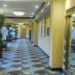 Photo of Hilton Garden Inn Frederick