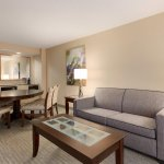 Photo of Hilton Garden Inn Fredericksburg