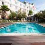 Hilton Garden Inn Fairfield Foto