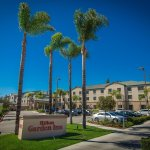 Photo of Hilton Garden Inn Los Angeles Montebello
