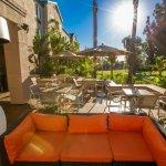 Hilton Garden Inn Los Angeles Montebello Foto