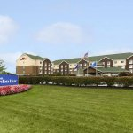 Photo of Hilton Garden Inn Islip/MacArthur Airport