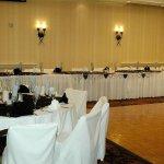 Photo of Hilton Garden Inn Savannah Midtown