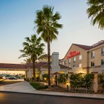 Photo of Hilton Garden Inn Irvine East / Lake Forest