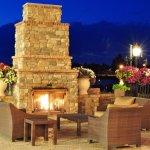 Foto de Hilton Garden Inn Idaho Falls