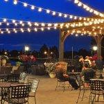Foto di Hilton Garden Inn Idaho Falls