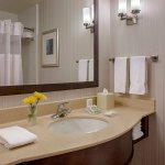 Hilton Garden Inn New Orleans French Quarter/CBD Foto