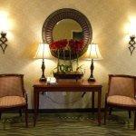 Photo de Hilton Garden Inn Laramie