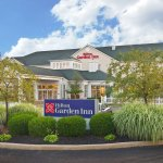 Photo of Hilton Garden Inn Wooster