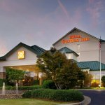 Photo of Hilton Garden Inn Columbus