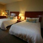 Photo de Hilton Garden Inn Columbia