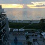 Foto de Hilton Cabana Miami Beach