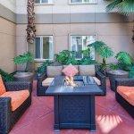Photo of Hilton Garden Inn San Jose/Milpitas