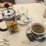 Foto de Cafe Fernando