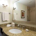 Photo of Hilton Garden Inn San Mateo