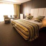 Hotel 's-Hertogenbosch-Vught