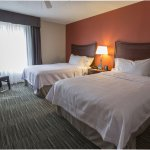 Homewood Suites by Hilton Savannah Foto