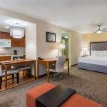 Photo of Homewood Suites St. Louis-Riverport
