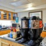 Photo of Homewood Suites by Hilton Salt Lake City-Midvale/Sandy