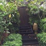 Foto di Anantara Mai Khao Phuket Villas