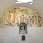Photo de Museo di San Marco