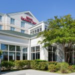 Photo of Hilton Garden Inn Charleston Airport