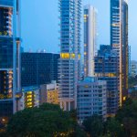 힐튼 싱가포르의 사진