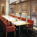 Sparks Private Dining