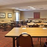 Hampton Inn & Suites Minneapolis - St. Paul Airport Foto
