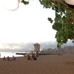 Photo of Sans Souci Beach Park