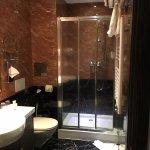 BEST WESTERN PLUS Hotel Arcadia Foto