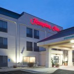 Photo of Hampton Inn North Sioux City