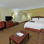 Photo of Hampton Inn Jasper