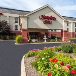 Photo of Hampton Inn Marysville